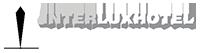 Albufeira Minigolf