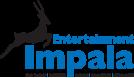 Impala Entertainment