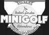 Sintra Minigolf