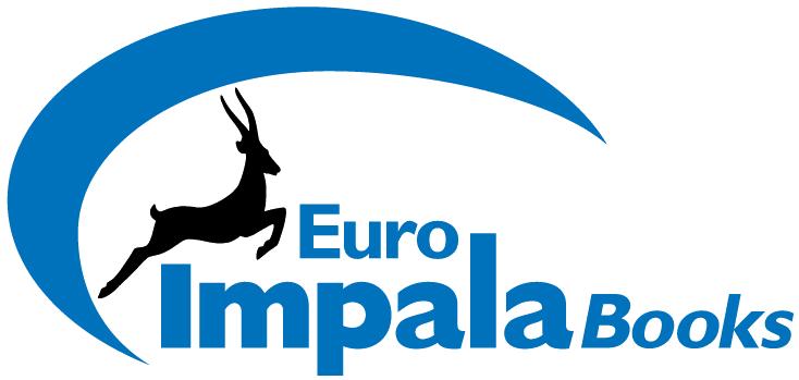 Euro Impala Books